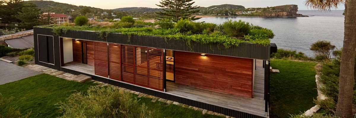 eco-friendly-home-renovatio