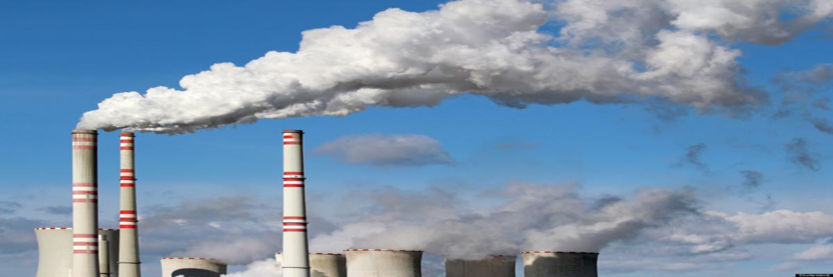 Emissions Control