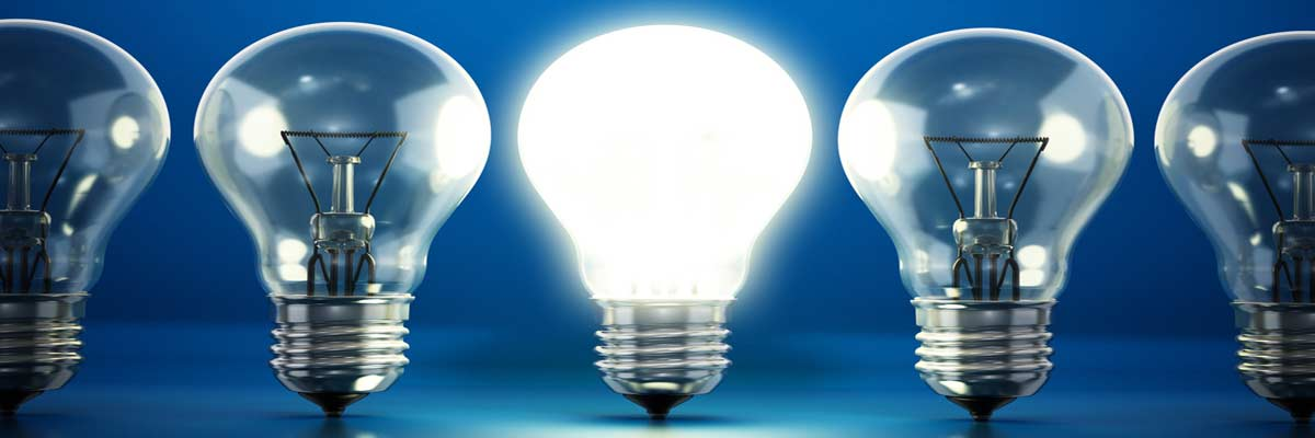 Ban Incandescent Bulbs