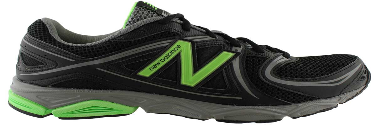 New Balance 070 Eco Shoes