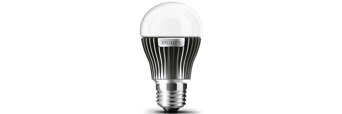 Philips Master Led