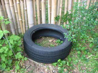 Get a Tire