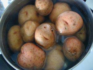 smiling_potatoes