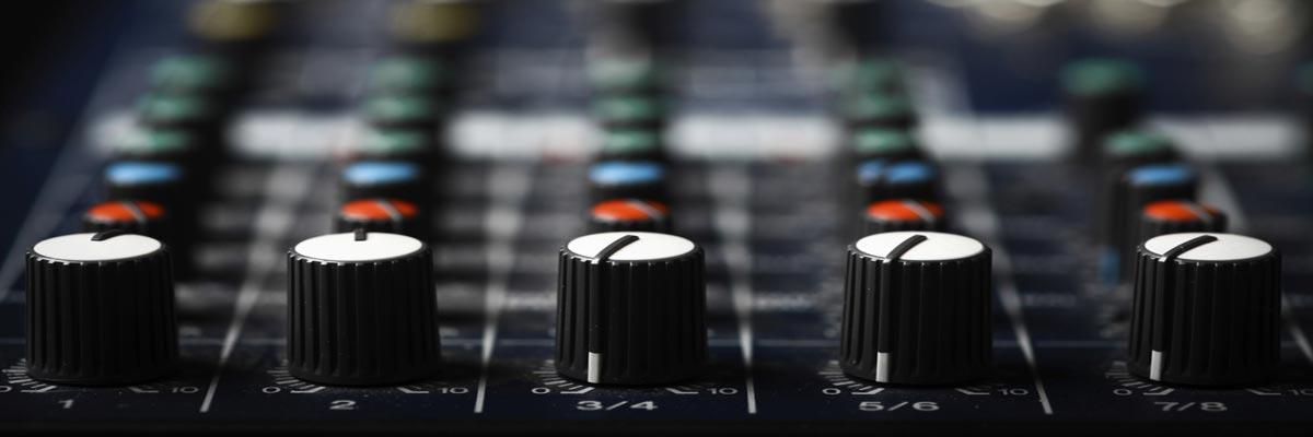 Make Music More Green