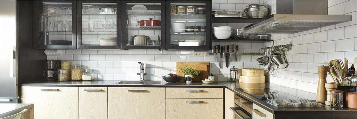 How to Use Your Environmentally Friendly Kitchen the Right Way