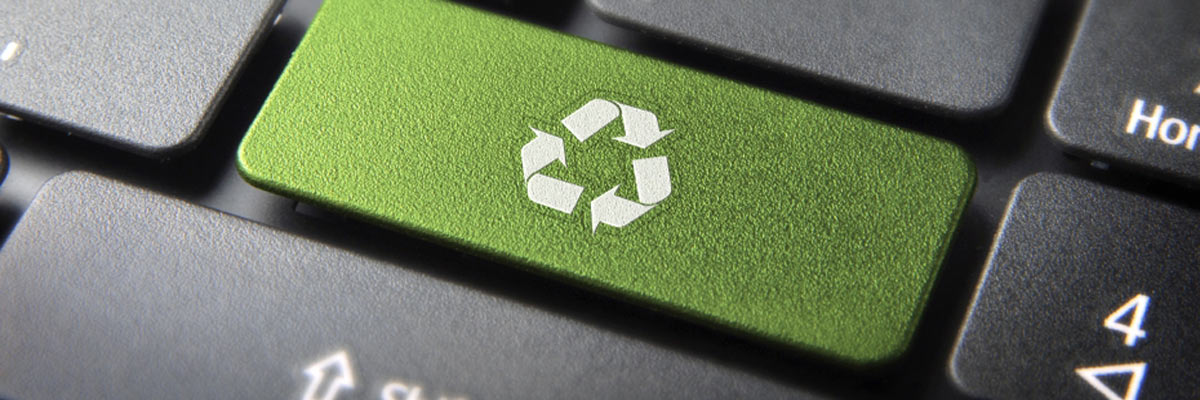 Eco-Friendly-Use-of-Computer
