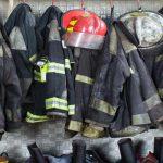 Fire Safety Gear